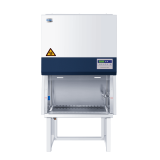 Jual Biosafety Cabinet Haier HR 30-IIA2 Class II Tipe A2