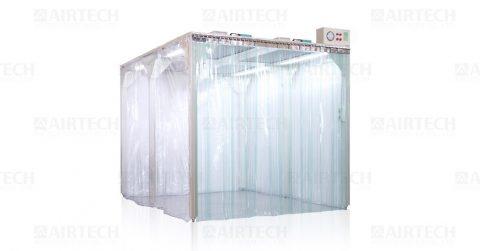 Jual Airtech Clean Booth 021030TF