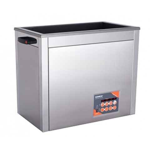 Jual Ultrasonic Cleaner Soltec Sonica 67L EP S3